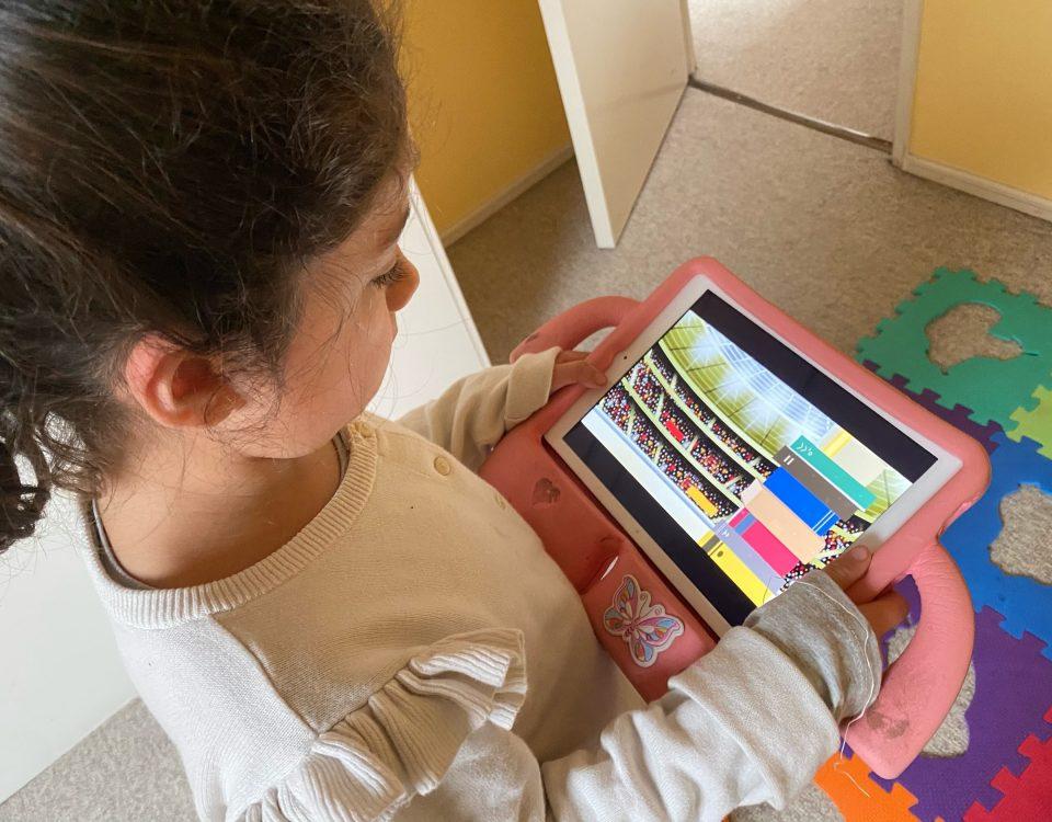 tecnologías para el aprendizaje